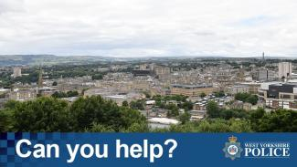 can you help calderdale