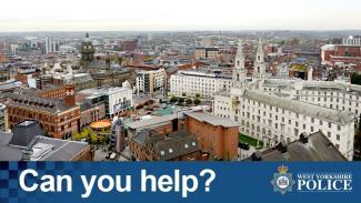 can you help leeds