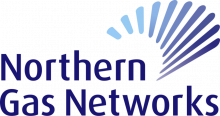 Northern Gas Networks Logo